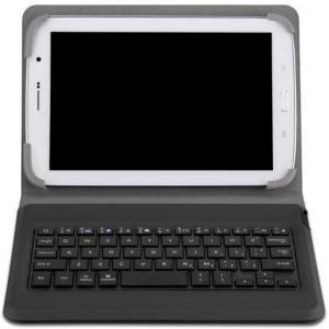 Belkin Qode Folio & Keyboard