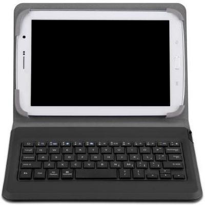 Belkin Qode Folio & Keyboard