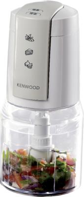 Kenwood Limited CH550