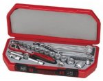 Teng Tools MR3840