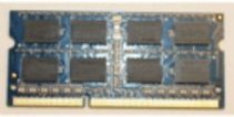 Lenovo DDR3-12800 4GB for Haswell