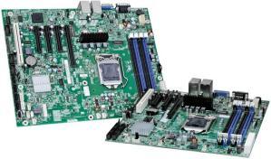 Intel DBS1200V3RPS