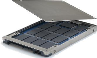 Lenovo ThinkPad 128GB SSD