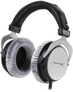 Beyerdynamic DT 880 600 Ohm