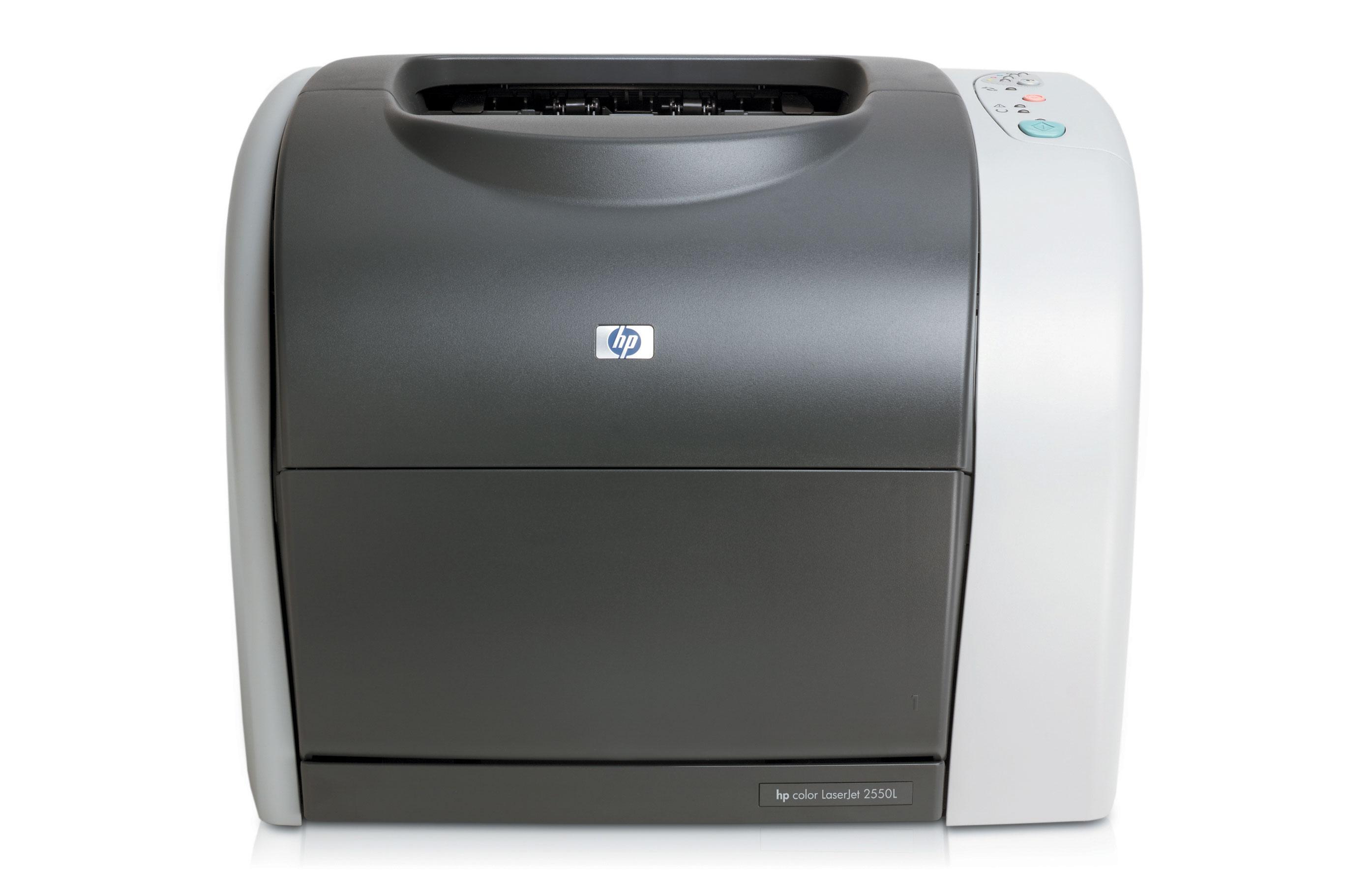 Free Download hp LaserJet Printer series drivers, real link, update Printer  series drivers for device, Fix driver problem by install latest Just Hewlett  ...