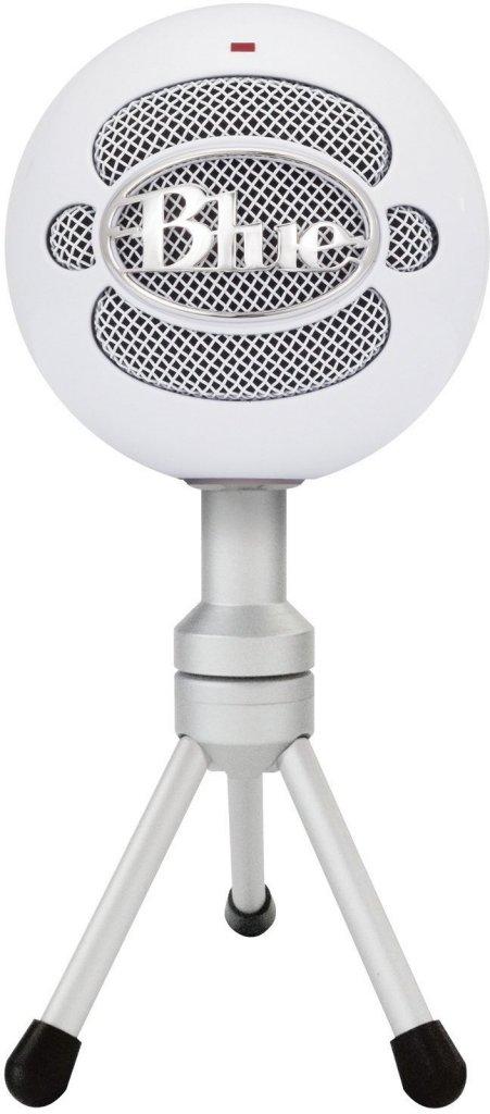 Best pris på Blue Microphones Raspberry Mikrofoner