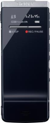 Sony ICD-XT50