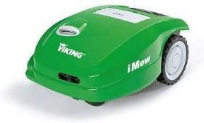 Imow MI 322 C