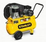 Stanley Kompressor 50L 3HK