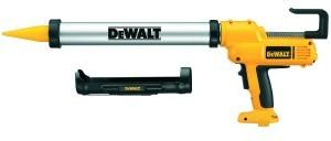DeWalt DC542