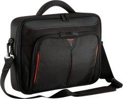 Targus Classic+ Briefcase