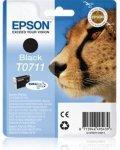 Epson T071 Black