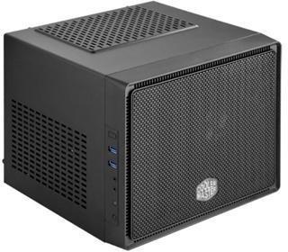 Elite 110 Mini-ITX