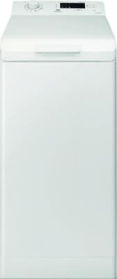 Electrolux EWT1264TDW