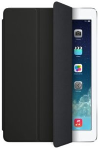 "Apple iPad 10.5"" Smart Cover"