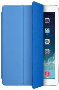 "Apple iPad 10.5"" Smart Cover"