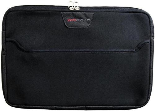 Gestobags 1996-series Laptop sleeve L LK23070