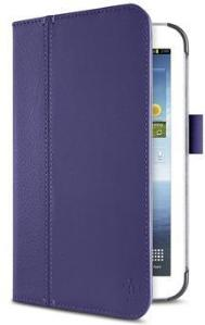 Belkin MultiTasker Pro Cover for Samsung Tab3
