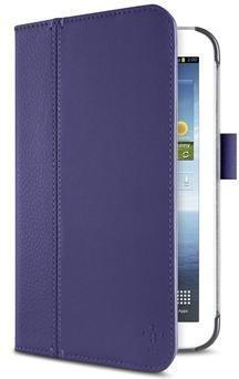 Belkin MultiTasker Pro Cover for Samsung Tab3
