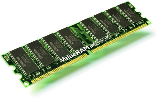 Kingston DDR3 1600MHz ECC 16GB