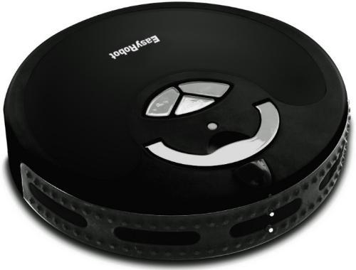 EasyRobot R-810