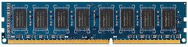 HP DDR3 PC3-PC12800 8GB