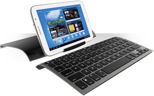 Zagg Universal Keyboard