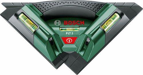 Bosch PLT 2 Streklaser