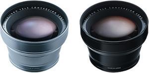 Fujifilm Telekonverter TCL-X100