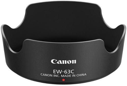 Canon ET-63 Solblender