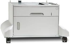 HP Skriverstativ Q7834A