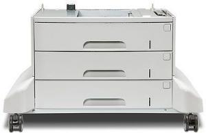 HP Mediaskuff Q7835A