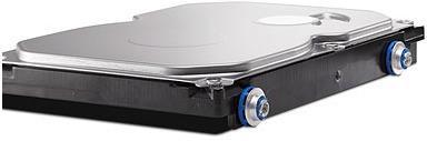 HP HDD 3TB