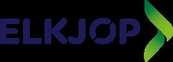 Elkjøp.no logo