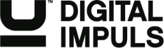 Digitalimpuls.no logo