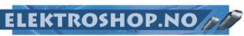 Elektroshop.no logo