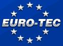 Euro-tec logo