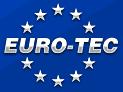Euro-tec