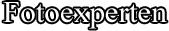 Fotoexperten.no logo
