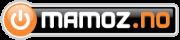 Mamoz