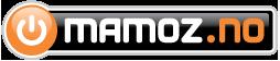 Mamoz logo