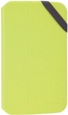 "Targus EverVu Galaxy Tab 4 7"""