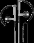 B&O Play EarSet 3i
