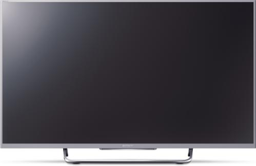 Sony KDL50W815BSN