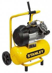 Stanley 24L 3HK