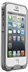 iPhone 5 Fré Case