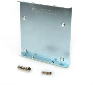 Kingston Bracket Kit