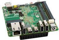 Intel BLKD53427RKE