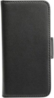 Gear mobiletui Sony Xperia E1
