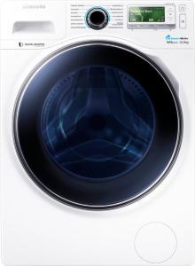 Samsung WW12H8400EW